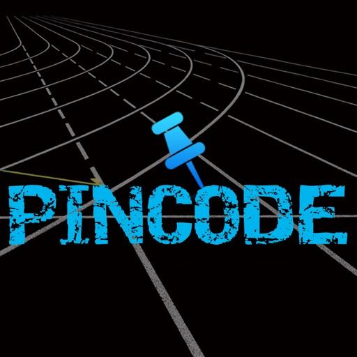 Pin Code Finder