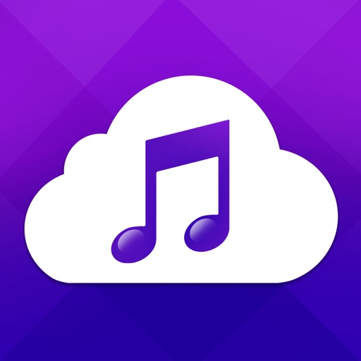 My MP3: Offline Music Player iOS App