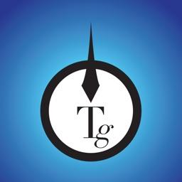 TraVerus Global