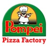 点击获取Pompei Pizza Factory