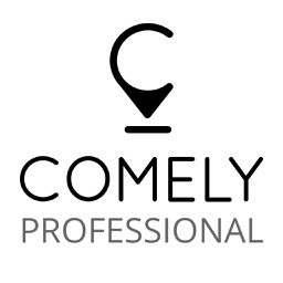 Comely Professional
