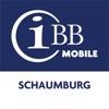 iBB for iPad@Schaumburg Bank