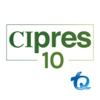 Cipres10