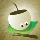 MatePhone icon
