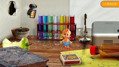 Bamba Snack Quest 2 Screenshot 3