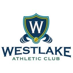 Westlake Athletic Club