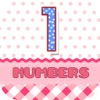 Numbers - Learning App