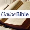 Online Bijbel