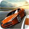 Car Parking: Audi Sim Game