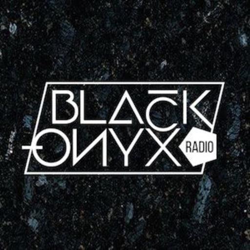 Black Onyx Radio