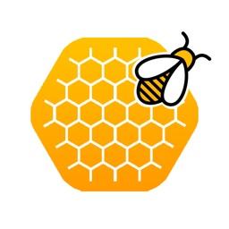 HoneyKomb