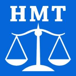 HMT Health Measuring Tools