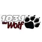 103-1 the Wolf icon