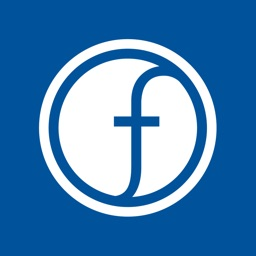 Fellowship Jackson