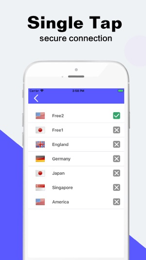 300x0w - VPN-Security Proxy VPN is free for iOS today, 21/05/2018