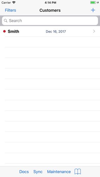Igc Survey Hd review screenshots