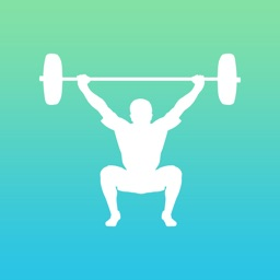 Fitnic: Weight Loss Fitness