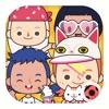 タウン-Miga Town - iPhoneアプリ