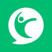 咕咚-专业的运动跑步健身社区