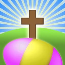 EasterHunt Devotional