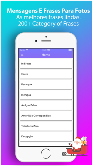 Frases Para Status On The App Store