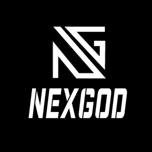 Nexgod Music