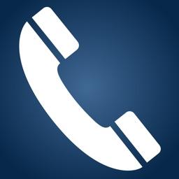 Simpler Phone