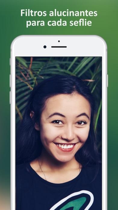 download Facetune2: editor de selfies apps 3