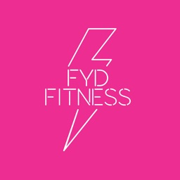 FYD Fitness @ All About Dance