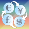 Conversor de Moneda Multi