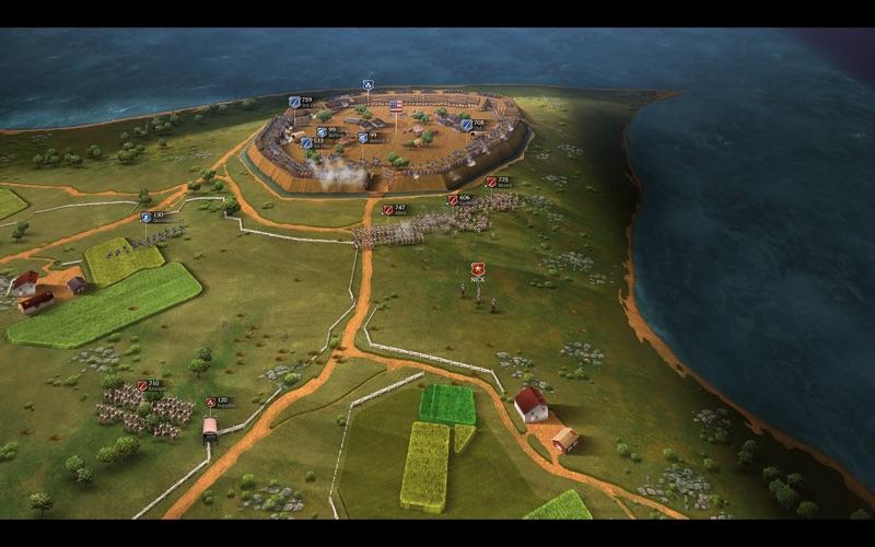 Free War Games For Mac