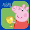 Peppa Pig: Sports Day Reviews