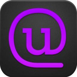 UAround Messenger