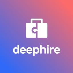 DeepHire