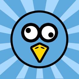 TweetLibs - Twitter Analysis