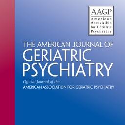 The American Journal of Geriatric Psychiatry