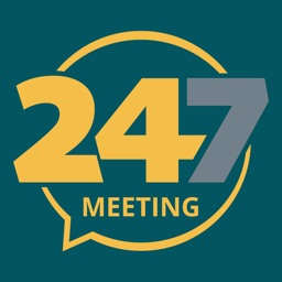 247meeting - Conference Call