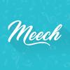 The Meech
