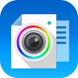 U Scanner - Photo to PDF