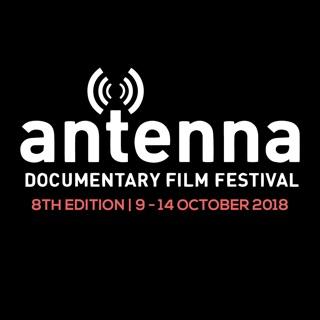 melbourne queer film festival pdf