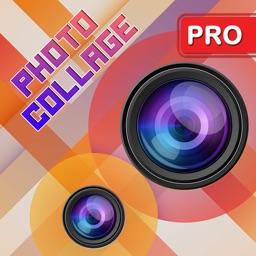 Photo Collage Maker Pro