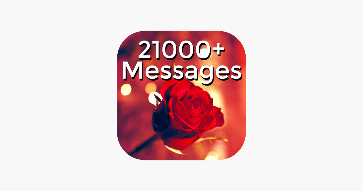 how to send photos from iphone to mac messages status amp quotes on the app 21000