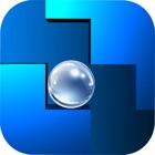极品跑酷-滚动的球球 icon