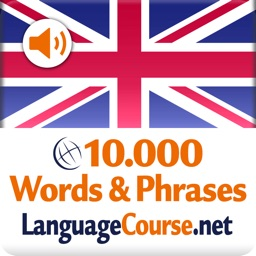 Learn English Vocabulary Free