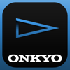 ONKYO CORPORATION - Onkyo HF Player  artwork
