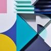 Adobe Symposium EMEA 2018