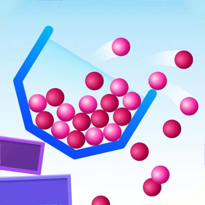 SPILLZ app review