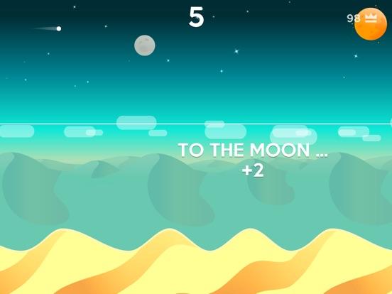 Dune! screenshot 10