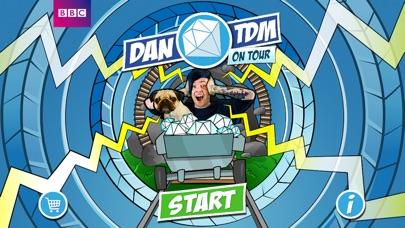 DanTDM AR screenshot 1