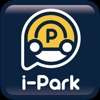 i-Park